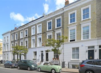 1 bed flat for sale in Ifield Road, London SW10