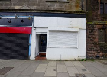 Thumbnail Commercial property to let in Piershill Place, Meadowbank, Edinburgh