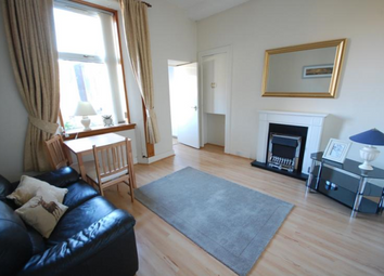Thumbnail 1 bed flat to rent in Wallfield Crescent, Aberdeen, 2Lj