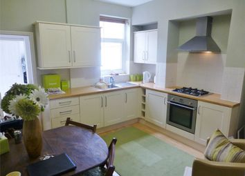Thumbnail 2 bed terraced house to rent in Queen Victoria Street, York