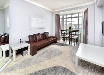 Thumbnail 1 bedroom flat to rent in Dorset House, London