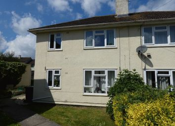 Thumbnail 1 bedroom flat for sale in Whiteway Road, Matson, Gloucester