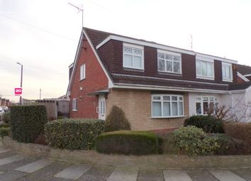 3 bed property to rent in Kingfisher Way, Upton, Wirral CH49
