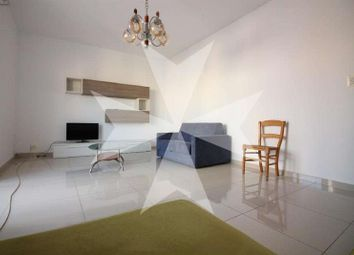 Thumbnail 3 bed apartment for sale in Bugibba, San Pawl Il-Bahar, Malta