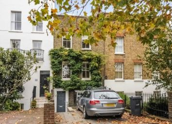 Thumbnail 3 bedroom property to rent in Lambeth Road, London