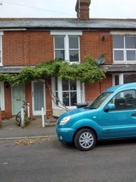 Thumbnail 3 bed terraced house to rent in Coronation Road, Burnham-On-Crouch, Essex