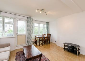 Thumbnail 3 bed property for sale in Pennyfields, Poplar