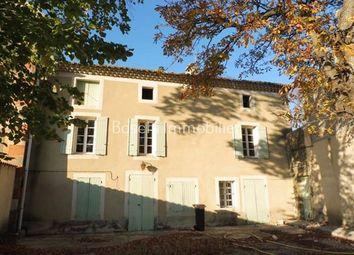Thumbnail 3 bed property for sale in 84290, Sainte-Cecile-Les-Vignes, Fr