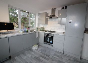 Thumbnail 2 bed flat to rent in Holroyd Road, Claygate, Esher