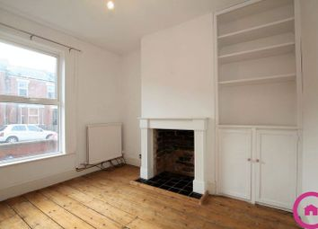 Thumbnail 2 bed terraced house to rent in Fairhaven Road, Cheltenham