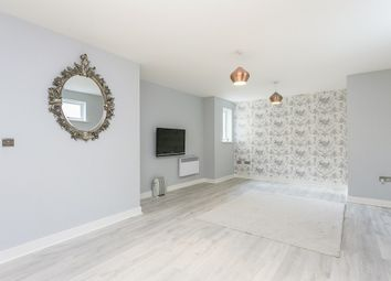 2 bed flat for sale in Mornington Road, Woodford Green IG8