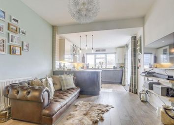 2 bed maisonette for sale in Lyndhurst Road, Hove, East Sussex BN3