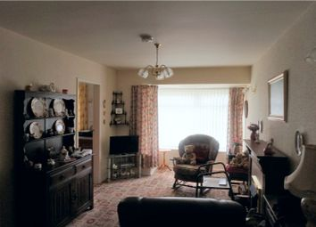 Thumbnail 1 bed flat for sale in Preston Gate, North Shields