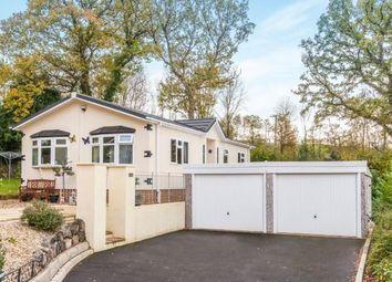 Thumbnail Property for sale in Pathfinder Village, Tedburn St Mary, Devon