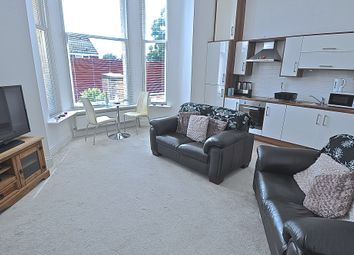 1 bed flat for sale in Flat 1 Lawns Court, The Lawns, Sutton HU7