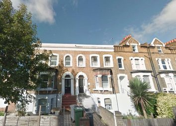 Thumbnail 5 bed terraced house for sale in Brockley Road, Brockley, London