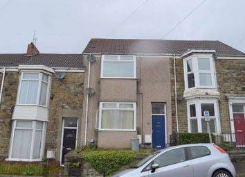 2 bed property for sale in Cromwell Street, Swansea SA1