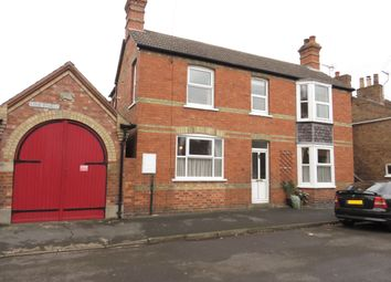 Thumbnail 3 bed detached house for sale in Vine Street, Billingborough, Sleaford