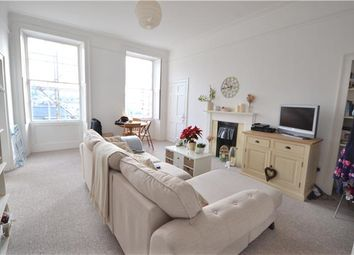 Thumbnail 2 bed flat to rent in Park Street, Bath, Somerset
