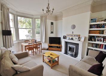 Thumbnail 2 bed flat for sale in Montrose Avenue, Redland