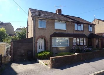 Thumbnail 3 bed semi-detached house for sale in Orchard Vale, Kingswood, Bristol, South Gloucestershire