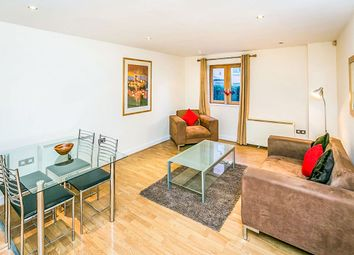 1 bed flat for sale in The Square, Seller Street, Chester CH1