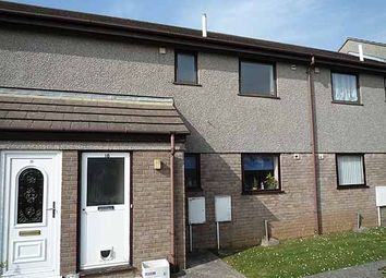 Thumbnail 1 bed flat to rent in Killiers Court, Redruth