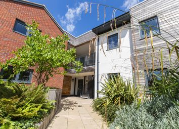Thumbnail 1 bed flat for sale in Melville, Newbury