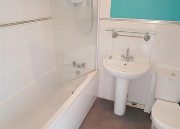 Thumbnail 2 bed end terrace house for sale in Allysum Walk, Billericay, Essex