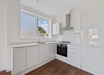 Thumbnail 1 bed flat for sale in 116 Jubilee Street, Whitechapel, London