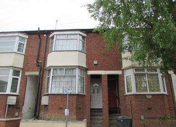 Thumbnail 3 bed terraced house to rent in Winch Street, Luton