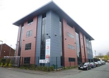 Thumbnail Office to let in Hafley Court, Third Floor, Buckley Road, Rochdale