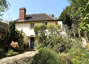 Thumbnail 6 bed detached house for sale in Atherton Drive, Wimbledon Common