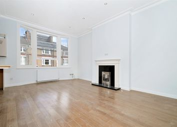 Thumbnail 2 bedroom flat for sale in Birchington Road, London