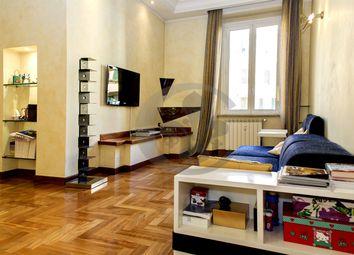 Thumbnail 1 bed triplex for sale in Via Vincenzo Picardi, Rome City, Rome, Lazio, Italy