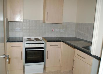 Thumbnail 1 bed flat for sale in New Street, Dover, Kent