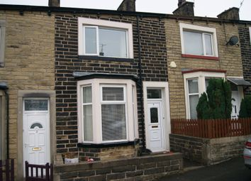 Thumbnail 2 bed terraced house for sale in Alexander Street, Nelson