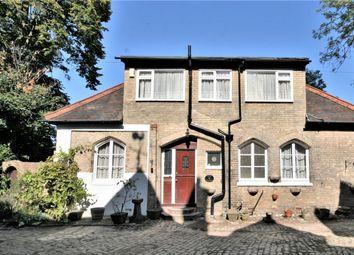Thumbnail 2 bedroom detached house for sale in Kelsey Lane, Beckenham