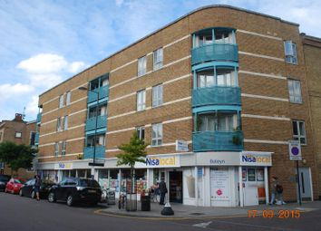 Thumbnail Retail premises to let in 54-62, Boleyn Road, Dalston