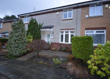 Thumbnail 2 bed terraced house to rent in Malcolm Gardens, East Kilbride, South Lanarkshire