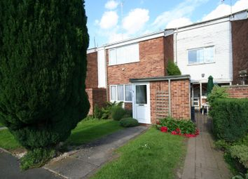 Thumbnail 2 bed property to rent in Newsholme Close, Woodloes Park, Warwickshire