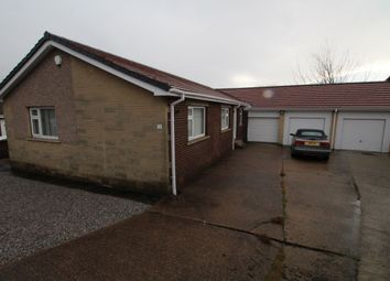 Thumbnail 4 bed detached house to rent in Hoylake Avenue, Fixby, Huddersfield
