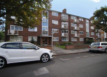 Thumbnail 2 bed flat to rent in Lichfield Road, Kew, Richmond