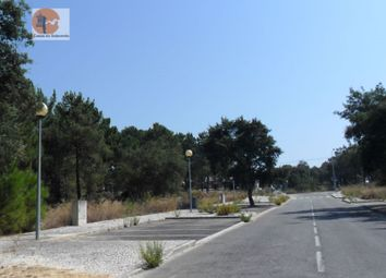 Thumbnail Land for sale in Sesimbra (Castelo), Sesimbra (Castelo), Sesimbra
