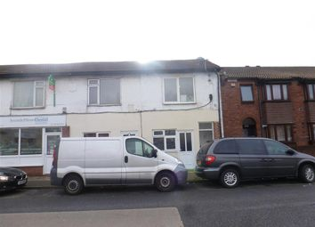 Thumbnail 1 bedroom flat for sale in Arundel Street, Portsmouth, Hampshire