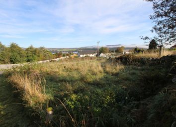 Thumbnail Land for sale in The Plot Kincardine Hill, Ardgay, Sutherland