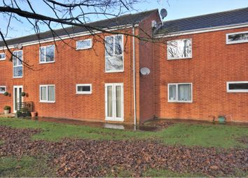 Thumbnail 1 bed flat for sale in Trevino Court, Eaglescliffe