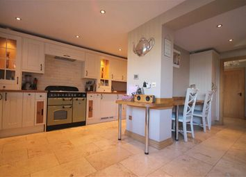 Thumbnail 4 bed semi-detached house for sale in Orchard Rise, Tibberton, Gloucester
