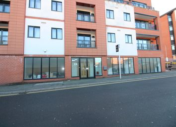 Thumbnail Office for sale in 24 Clement Street, Jewellery Quarter, Birmingham