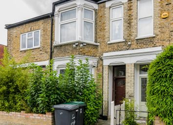 Thumbnail 1 bed flat for sale in Arnold Road, London